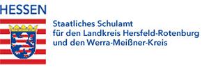 logo-Staatliches-Schulamt-Bebra