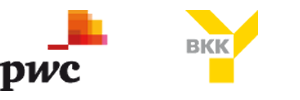 logo-bkk-pricewaterhousecooper