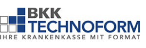 logo-bkk-technoform