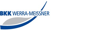 logo-bkk-werra-meissner