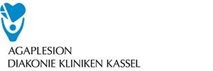 logo-diakonie-gesundheitszentrum