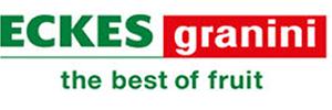 logo-eckes-granini