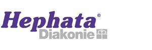 logo-hephata