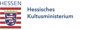 logo-hessisches-kultusministerium