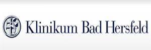 logo-klinikum-bad-hersfeld