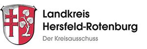 logo-landkreis-hersfeld-rotenburg