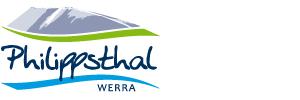 logo-philippsthal