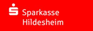 logo-sparkasse-hildesheim