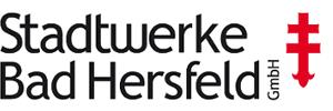 logo-stadtwerke-bad-hersfeld