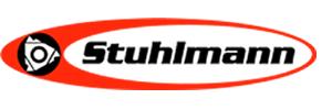 logo-stuhlmann