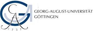 logo-uni-goettingen