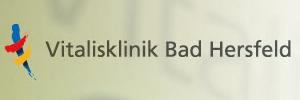 logo-vitalisklinik-bad-hersfeld