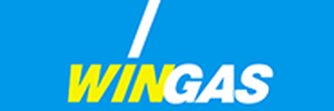 logo-wingas