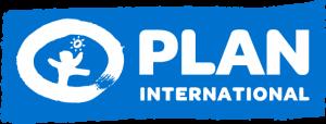 logo-plan