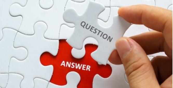 Blog #6 – Wie unterstütze ich meine MitarbeiterInnen darin, lösungsorientiert zu denken und zu handeln?